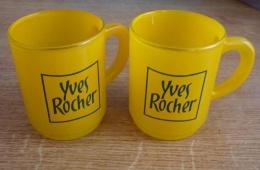 Забавные чашки для утреннего кофе