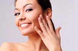 Ультра-свежесть с кремом для лица Skin Naturals от Garnier