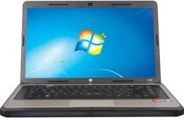 Качественный недорогой ноутбук