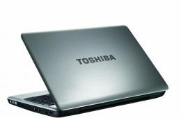 Очень стильный ноутбук