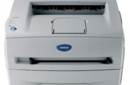 Быстрый и недорогой принтер