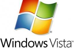 Любимая операционная система