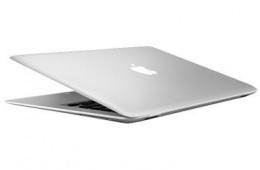 Apple MacBook — это престижно