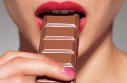 Эффективная диета для любителей сладкого