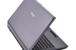 Хороший ноутбук как для дома, так и для офиса