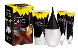 "Крем-краска для волос Garnier ""Olia"""