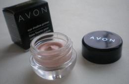 Праймер Avon порадовал своим качеством