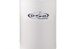 Накопитель электрического типа с максимальной вместимостью в 100 литров