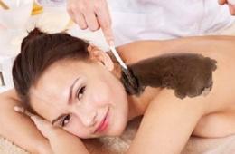 Процедура для идеальной кожи