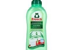 Теперь только Frosch
