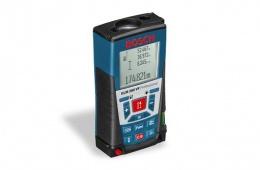 BOSCH GLM 250 VF Professional – классный дальномер с диапазоном измерения от 0,05 до 250 м