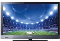Sony KDL-32EX521 – модель телевизора с диагональю в 32 дюйма и разрешением 1920 на 1080
