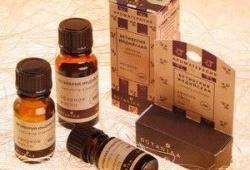 Стильный аромат и польза для здоровья