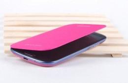 Внушительный чехол для Samsung Galaxy