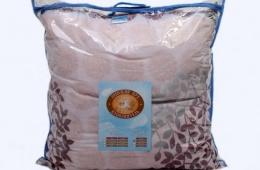 Мягкая, качественная подушка