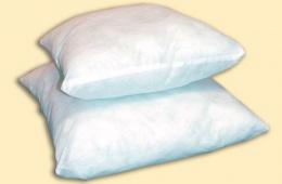 Неаллергенные подушки