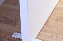 Фиксатор для дверей Патруль, IKEA