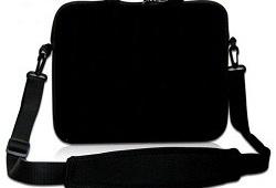 Неплохая сумка со своими минусами