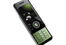 Живучий телефон