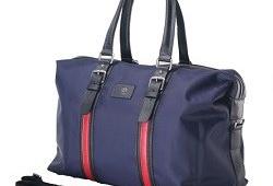 Классические сумки для работы и отдыха