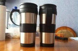 Кружка для любителей кофе