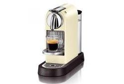 Бюджетная кофемашина для всех