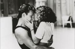 Самый любимый фильм про любовь и танцы