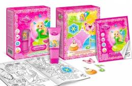 Подарки для принцесс