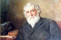 «Отцы и дети» Тургенева – одно из самых выдающихся произведений русской классики