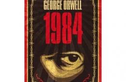 """""""1984"""": свобода - это рабство"""