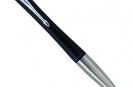 Незаменимая ручка Parker Urban