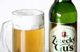 Пиво на любителя