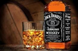 Благородный и качественный алкогольный продукт