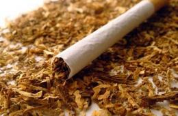 Winston blue – не самая дорогая, но и не самая дешевая современная марка сигарет