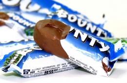 Божественный вкус шоколада!