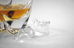 Ирландский виски марки Bushmills – качественный и благородный напиток