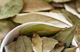Лавровый лист «Добрый гном» - качественный продукт для приготовления вкусных супов
