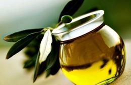 Оливковое масло от ТМ Mimi Pomace – средний по качеству продукт