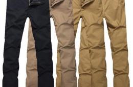 Женские лыжные брюки с сайта Aliexpress