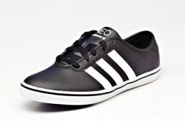 Стильные кроссовки Adidas NEO