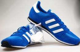 Удобная обувь для спорта