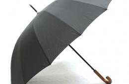 Зонт Dolphin - незаменимая вещь