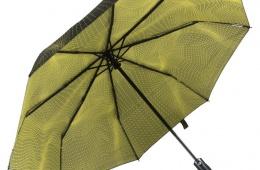 В дождь без зонта никак не обойтись