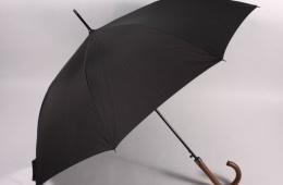 Зонт не на отлично
