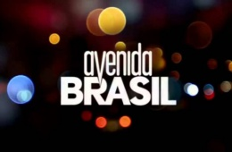 Слезливая бразильская история
