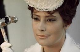 Анна Каренина (фильм «Анна Каренина» экранизация 1967 года)