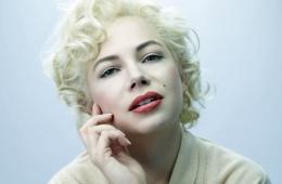 История жизни легендарной актрисы