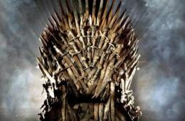 Впечатления от просмотра первого сезона сериала «Игра престолов»