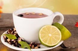 Mate Aguante - отличная разновидность чая от Greenfield