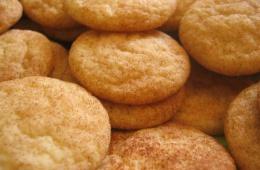 ТМ Melanie производит отличное печенье